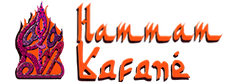 Hammam Kafane